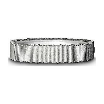 QUINN - pulseira - senhoras - prata 925 - 291860