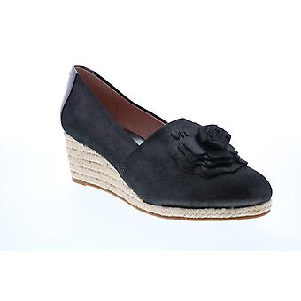 Taryn Rose Adult Womens Ynez Wedges Heels