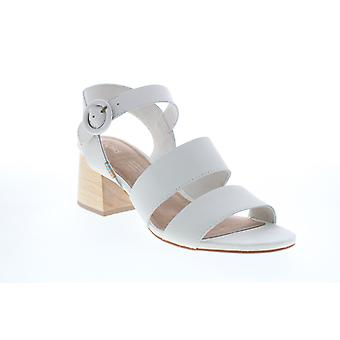 Toms adulto mujeres grace strap heels