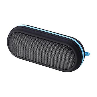Draadloze bluetooth luidspreker draagbare outdoor luidspreker TF-kaart HD Call Subwoofer voor iPhone Xiao