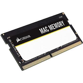 FengChun CMSA8GX3M1A1600C11 Apple Mac 8GB (1x8GB) DDR3L 1600Mhz CL11 Apple Zertifiziert SO-DIMM Kit