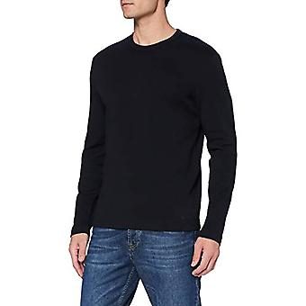 Marc O'Polo 30234052214 T-Shirt, 990, 3XL Homme