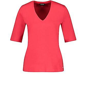 Taifun T-Shirt 3/4 Arm, Watermelon, 54 Woman