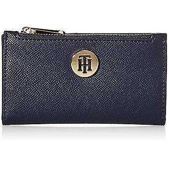Tommy Hilfiger Honey, Accessories Women's Travel Wallets, Desert Sky, One Size(1)