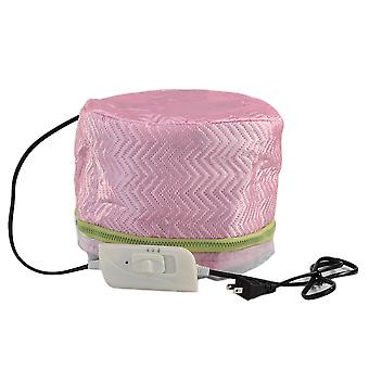 Hair Steamer Cap, Dryers Electric Hair Heating Cap