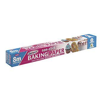 Sealapack Baking Paper Rolls 37cm x 8m