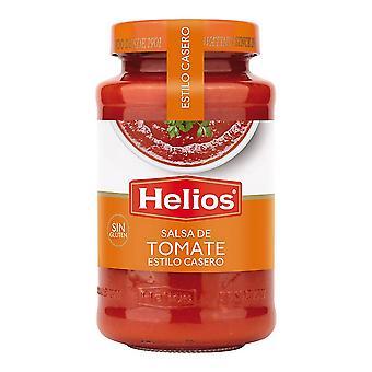 Paradajková omáčka Helios Domáce (570 g)