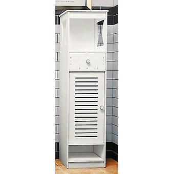 Bathroom Waterproof Storage Rack