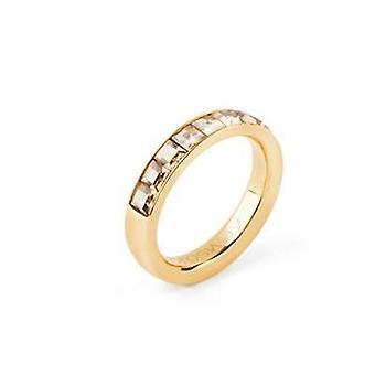Brosway jewels ring btgc50c