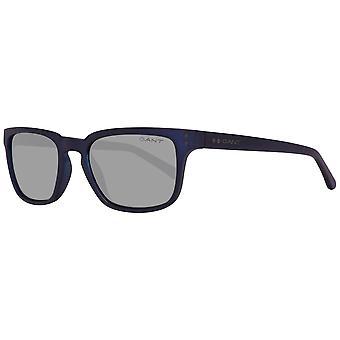 Gant eyewear sunglasses ga7080 5291c