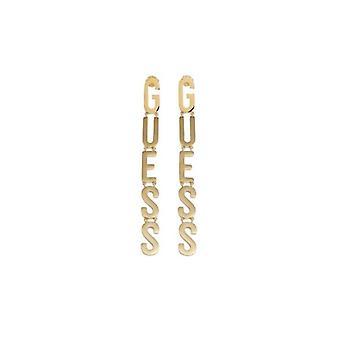 Gissa juveler örhängen ube20005
