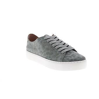 Frye Adult Womens Lena Low Lace Lifestyle Sneakers