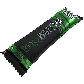 Torq Organic Energy Bar