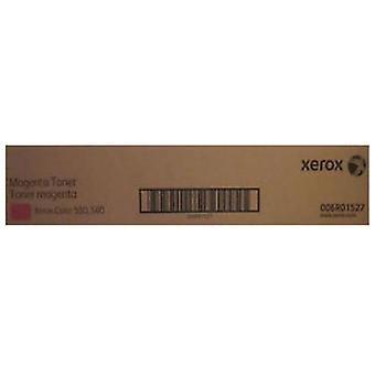 Xerox 006R01527, Magenta, 1 styck