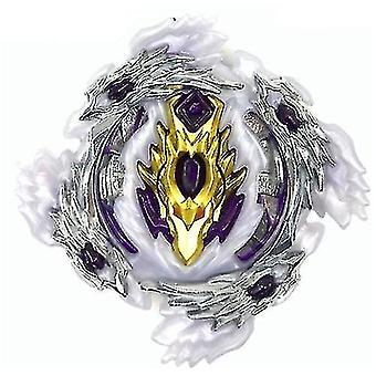 Spinning tops burst beyblade metal fury fusion diabolos spinning toys for kids 5+ b110