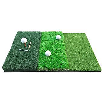 Tapis de golf intérieurs et extérieurs