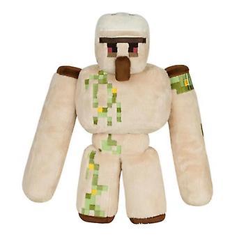 Soft Toy Minecraft Ender Dragon Soft Toy Doll
