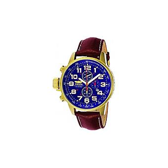 Invicta - wrist watch - men - 3329 - I-FORCE