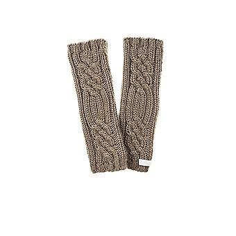 Outlander Mo Nighean Arm Warmers OUTLANDER OFFICIAL MERCHANDISE