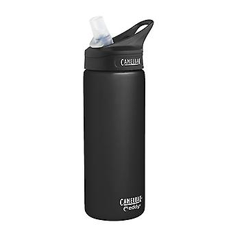 CamelBak 0.6L Eddy Vacumm SS Drink Bottle