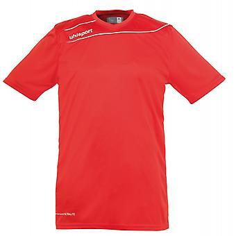 أوهلسبورت تيار 3.0 قميص كم قصير