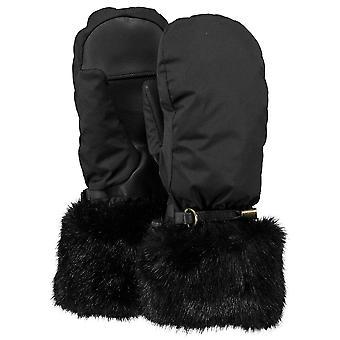 Barts Damen/Damen Empire wasserdicht ausgekleidet Ski-Handschuhe-Handschuhe