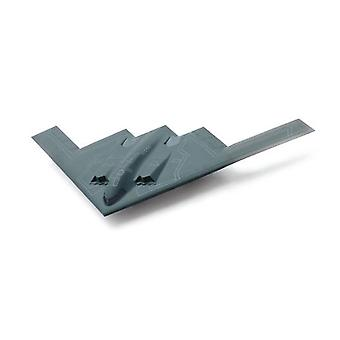Die-Cast Miniature B-2 Spirit Fighter Jet