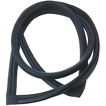 URO Parts 123 670 0139 Front Windshield Seal
