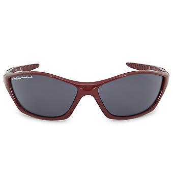 Las gafas de sol Harley Davidson Sport HDS5023 RD 3 63