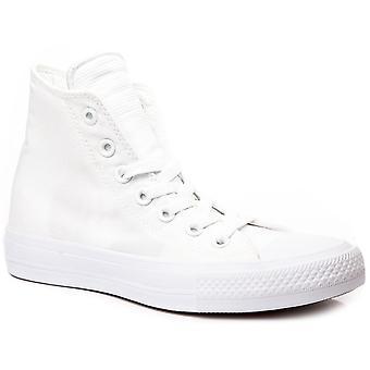 Converse Chuck Taylor All Star II 155418C universal ganzjährig Damen Schuhe