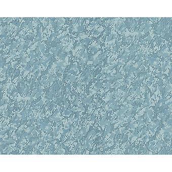 Papel pintado no tejido EDEM 9076-29