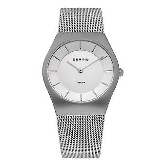 Bering kellot unisex titaani 11935-000