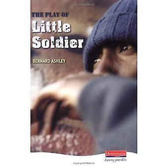 Jeu du petit soldat