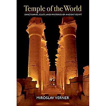 Tempio del mondo