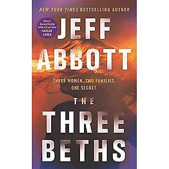 Die drei Beths