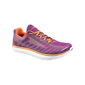 Altra One V3 W AFW1734F1 runing all year women shoes