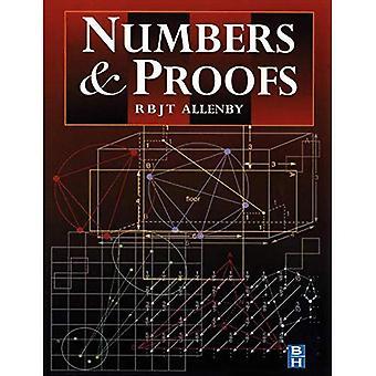Nombres et épreuves (série de mathématiques modulaires)