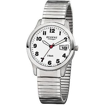 Regent men ' s Watch F-897