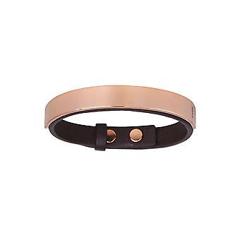 Xenox Damenarmband (X 2470)