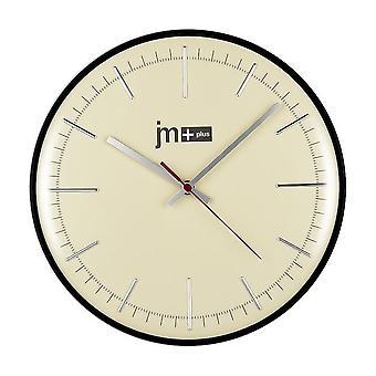 Wall clock Lowell - 14953B