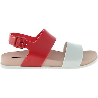 Melissa Cosmic Sandal Iii 3249553472 universal summer women shoes