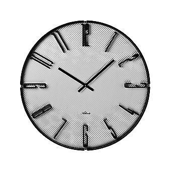 Orologio da parete Atlanta-4473-4