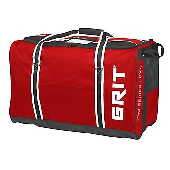 Grit PX4 Pro Series Hockey Carry Bag 28""