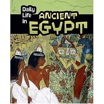 Dagelijks leven in oude beschavingen (Infosearch: dagelijks leven in oude beschavingen)