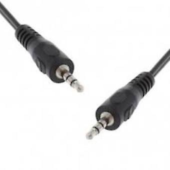 Simply Wholesale 2M RCA Plug