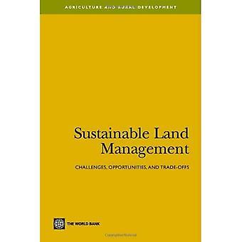 Duurzaam land beheer