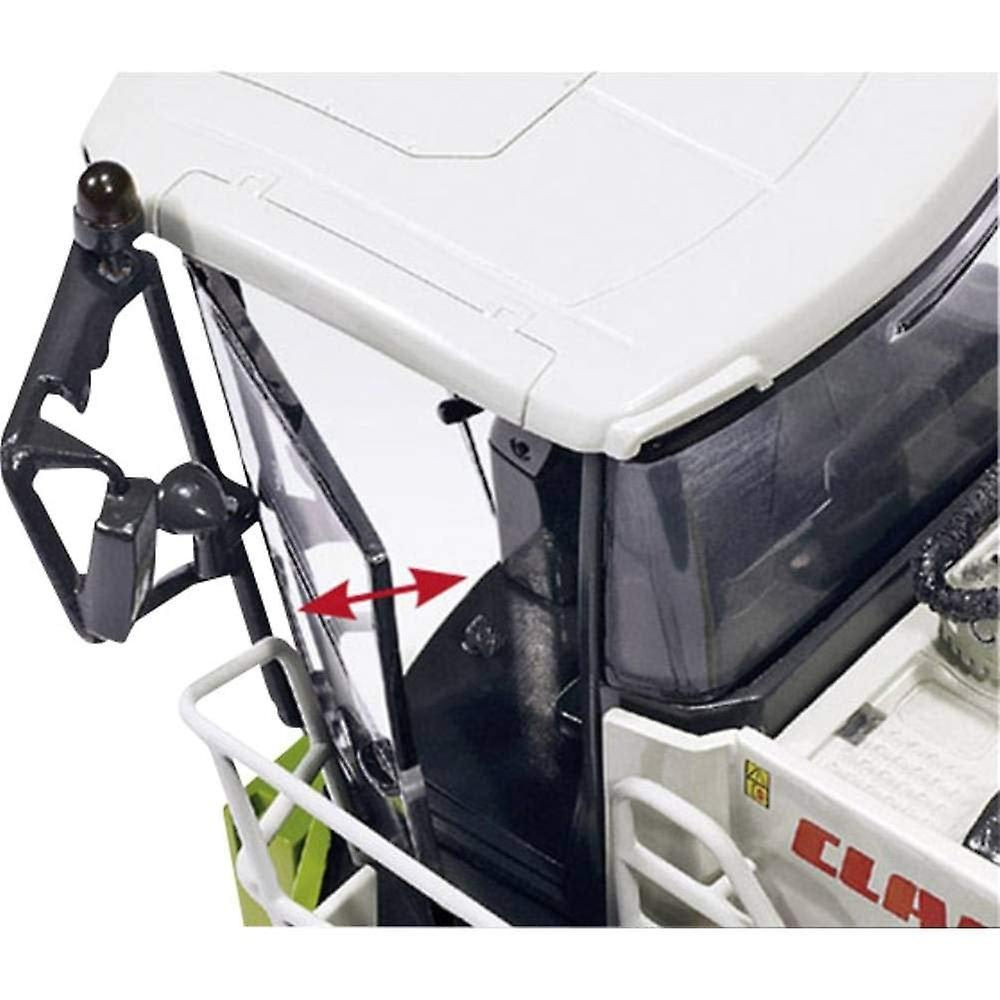 Wiking Claas Jaguar 860 Forage Harvester  1:32  7812