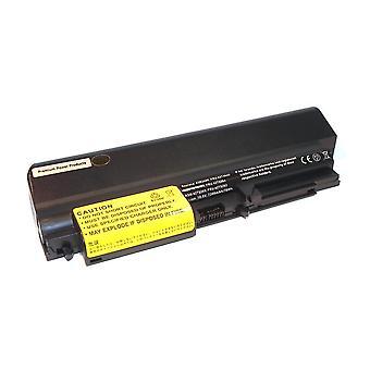Premium Power Laptop Battery For Lenovo 43R2499