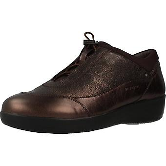 Stonefly Schuhe Comfort Walk Iv 17 Farbe 410