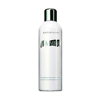 La Mer de heldermakende lotion intense 200ml